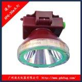广东工厂批发 LED潜水头灯 可用于   30W