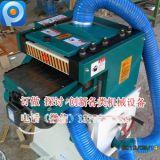 拓成TC木工机械单双面压刨床电刨床五金电动工具