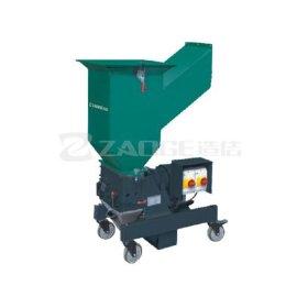 东莞塑料粉碎机厂家 机边塑料粉碎机 边料回收机 小型塑料粉碎机