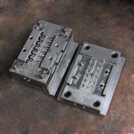 厂家供应注塑模具 塑胶模具 塑料模具开模 注塑加工