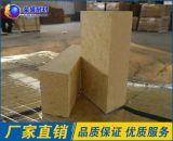 厂家直销高质量特级高铝砖,特级高铝砖价格