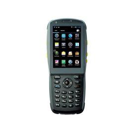 PDA3501安卓系统多功能智能手持pda 进销存盘点机