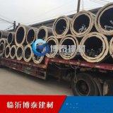 圆柱定型木模板生产厂家
