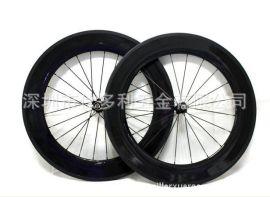 (CT800轮组) 26寸山地车轮组CT800轮组