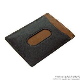 低价供应各种材料pu行李牌/皮革行李牌/欢迎来样定做