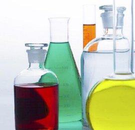 丙烯酸缔合增稠剂XS-366