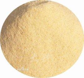 SLG65/70/85/95膨化玉米粉成套设备