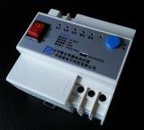 自動重合閘用電保護器 10A