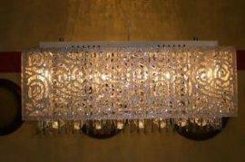 亚克力灯罩 有机玻璃制品 压克力展示用品生产厂家订做