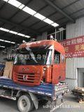 一汽解放青岛解放JH6车门一汽解放青岛解放JH6车门厂家直销价格图