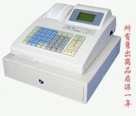 收款机(HF-300L)