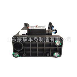 欧曼 油门踏板 驾驶室电子油门加速器H4117030001A0福田 图片