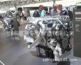 081V93020-1090摇臂衬套081V93020-1090摇臂衬套厂家直销价格图片