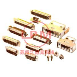 苏州汇成元电子现货供应  JAE     D20419R    **连接器