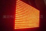 LED半户外单元板