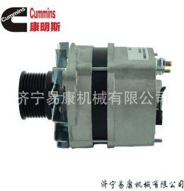 康明斯发动机 K19发电机3016627