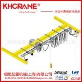 錕恆單樑起重機 起重設備 LD5T單樑橋式起重機