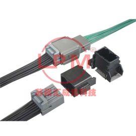 苏州汇成元电子现货供应JAE  MX34003SF1   连接器