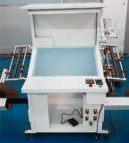 巨川jc-450品檢機廠家促銷,檢品機,價格實惠