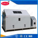 深圳可编程盐雾试验箱 精密型盐雾试验箱价格90%客户优选