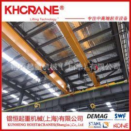 LD电动单梁起重机2t3T5吨单梁行车 单梁天车 单梁行吊 单梁起重机