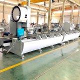 山東廠家直銷 鋁型材數控加工中心 品質保障