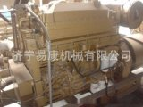 康明斯发动机kta19-525矿用/原装/再制造
