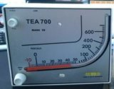 TEA700红油压差计,压差表 红油/液体压差计/表