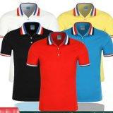 POLO衫定製工作服團體聚會廣告文化衫T恤班服短袖可印製公司logo