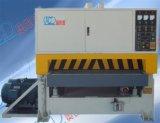 奥凯德WMS10钢板研磨机