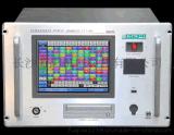 萬陽智慧化矩陣主機 WYMAG2189公共廣播系統