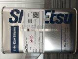 提供信越KY-1203防污塗料添加劑樣品|價格|KY-1203技術參數