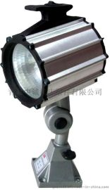 LZ110型,LED型光源採用新滷鎢燈泡,聚光性好防水,防蝕,壽命長