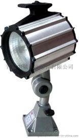 LZ110型,LED型光源采用新卤钨灯泡,聚光性好防水,防蚀,寿命长