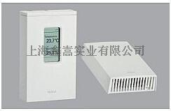 HMW82 HMD82维萨拉温湿度变送器