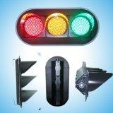 拓安300满屏信号灯,交通信号灯