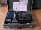 GPX4500F地下金属探测器