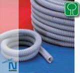德国诺锐NORRES WELLFLEX PVC 111 电缆保护管