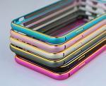 杭州专业铝合金苹果手机金属边框,宇雄专业手机冲压高光加工