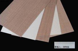 供应特氟龙玻纤布、复合材料脱模布、特氟龙高温漆布、玻璃钢脱模布、真空导流透气布