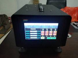 全自动堆焊设备控制系统,堆焊控制器