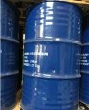 供应聚氨酯PU发泡剂 141B