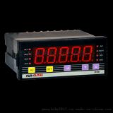 台湾泛达pan-globe仪器仪表 DS-6系列四位半数字电流表电压表
