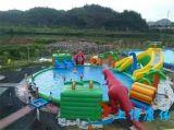 兒童游泳池 東莞兒童游泳池