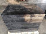 环保吸塑pe高密度板 抗静电煤矿用煤仓耐磨衬板