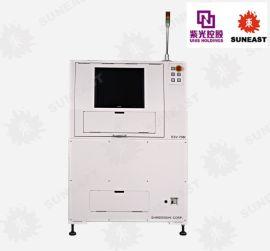 新电子ESV-708IAOI光学检测仪