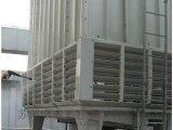苏州冷却塔清洗、中央空调清洗,冷却水、工艺水、采暖水系统清洗