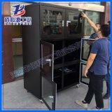 電子防潮櫃 深圳電子防潮櫃價格