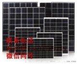 太阳能光伏组件回收_地区不限太阳能光伏组件回收