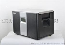 L-MARK/力码科热缩管打印机LK-2200
